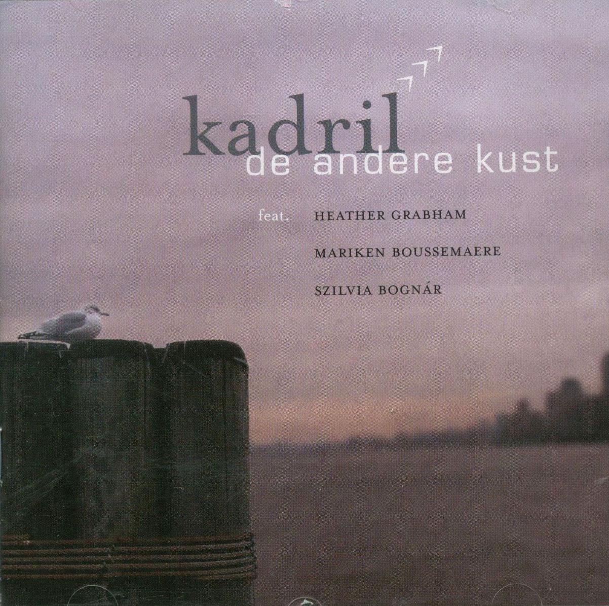 Kadril